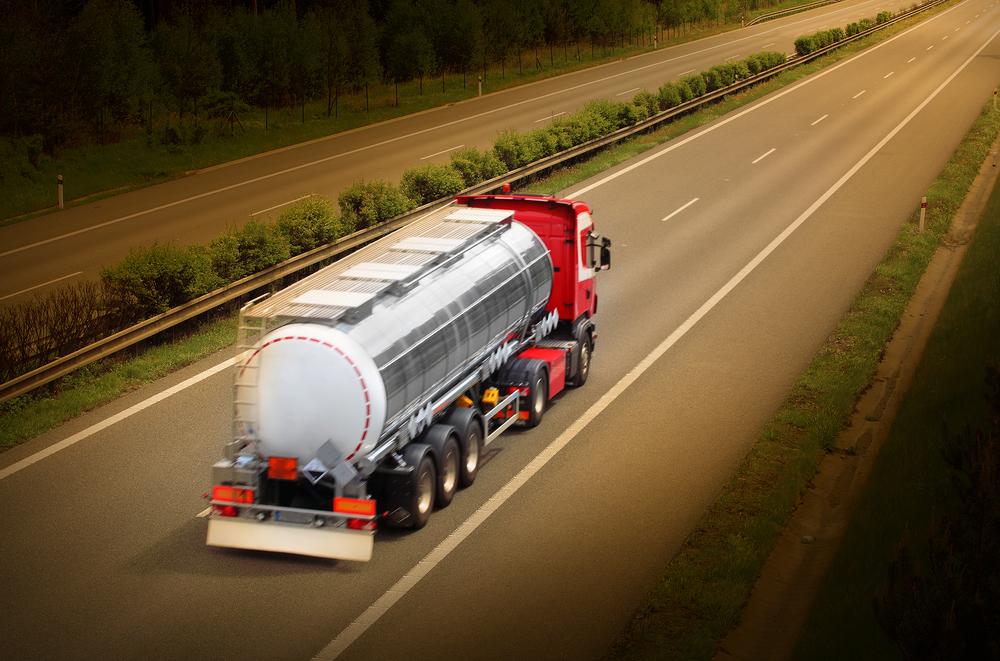 """Перевозка опасных грузов - Компания """"Нагорск"""" имеет все фициальные лицензии и разрешения на перевозку опасных грузов."""