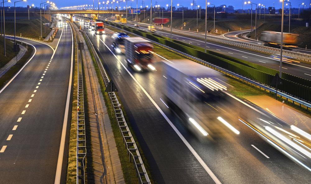 """Перевозка сборных грузов - Специалисты компании """"Нагорск"""" помогут вам с компановкой и доставкой сложных, составных и сборных грузов."""