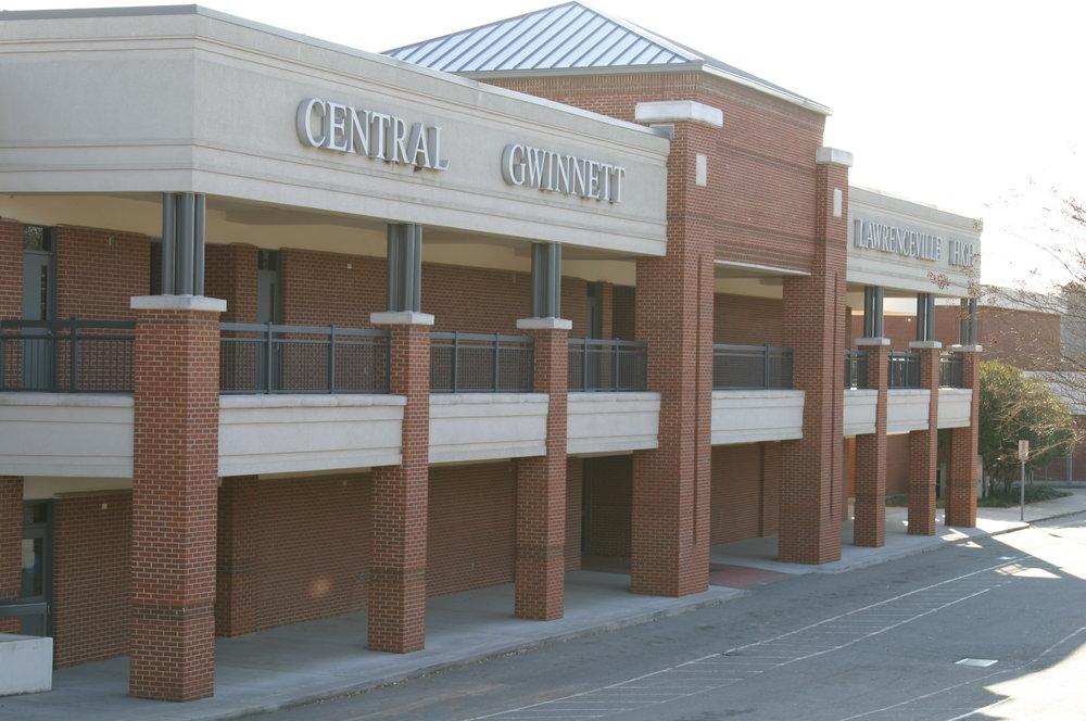 Central Gwinnett.jpeg