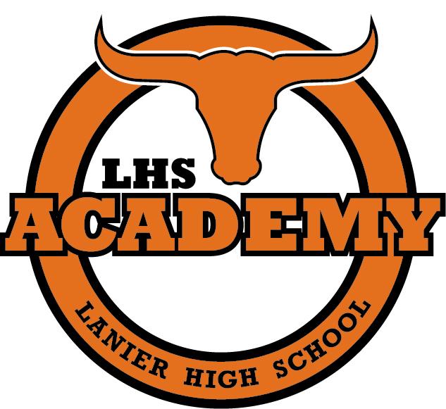 Lanier HS Academy Logo_NF.jpeg