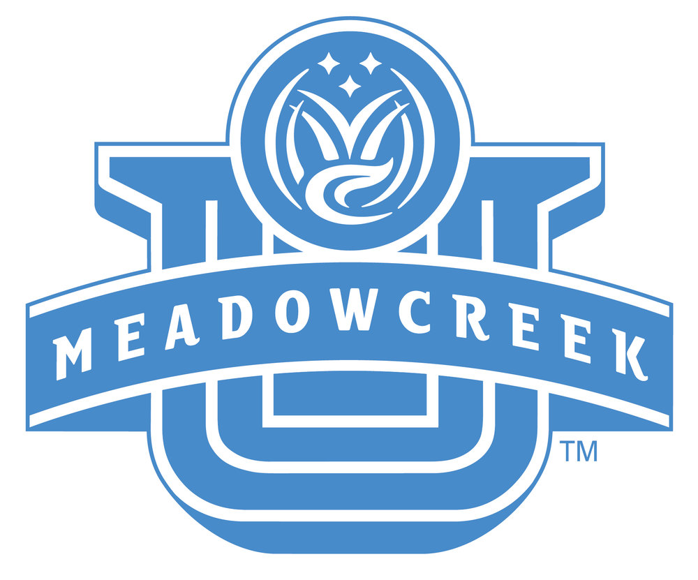 Meadowcreek.jpeg