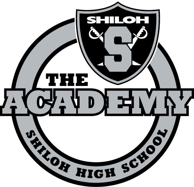 Shiloh HS Academy Logo_Shield.jpeg