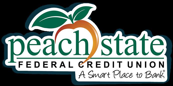 peach state CU.png