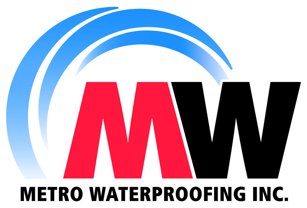 metro waterproofing.jpg