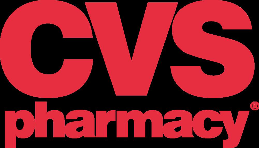 CVS.png
