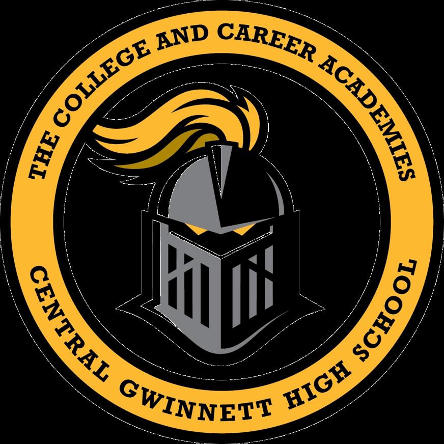 CGHS Academy Logo_New Helmet_transp.png