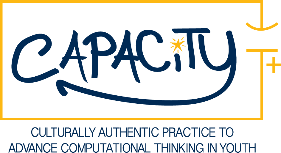 capacity-logo-color.png