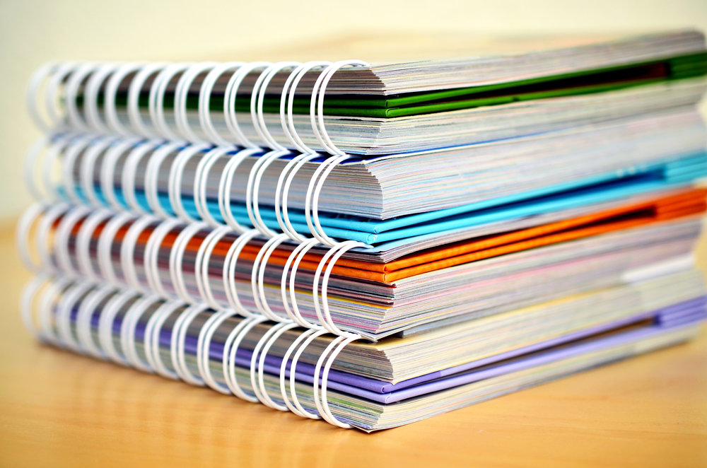 Here you will find documents pertinent to the study. - As documents become available, they will be posted below for your review. Feel free to download the documents you need.