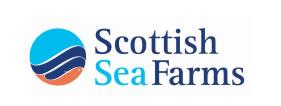 scottish_sea_farms.jpg