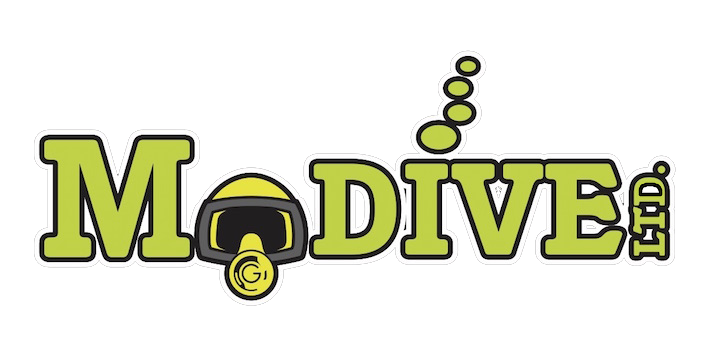 M-Dive Ltd - Commercial diving contractors in Scotland