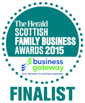 FamilyAward2015Logo_business_gateway_FINALIST.jpg