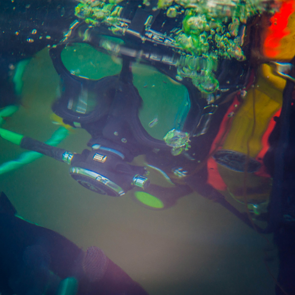 Additional services - • Bespoke Dive Drills• Bespoke ½ Day Dive Tender Course for Client Personnel• Bespoke Diver Experience days for Client Personnel• Emergency Call Outs• Transportation vessel• Boat Hire with Skipper and crew• Salvage