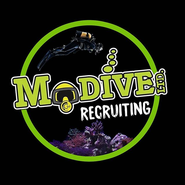 Are you a grafter? Do you drive & have your own vehicle? Are you up for sourcing & paying for your own digs? Are you confident in the water? Are you looking to join a professional & safe but laid back & fun crew?  IF YOU ANSWER YES TO ALL OF THE ABOVE THEN TODAY IS YOUR LUCKY DAY!  MDive are recruiting now for Scuba Fish Farm Divers (that's Divers, NOT Divas!) Email us your CV, Certs and Medical to mdiveltd@live.co.uk . . . . #diving #aquaculture #commercialdiving #offshore_diving #hullcleaning #diverday #commercialdiver  #commercialdiviglife #underwaterjobs #undervater #divingteam #diversinstitute #cdiver #hardhatdiver #cooljob #dive4money #underwater