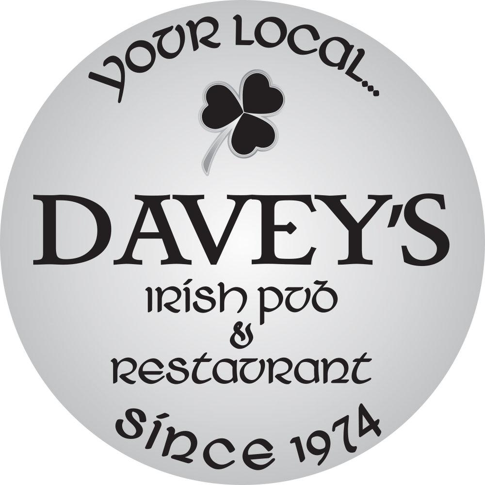 Davey's Logo Round Greyscale.jpg
