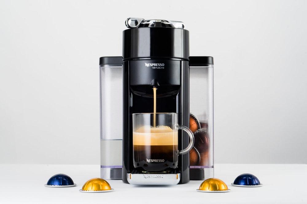 Nespresso_retouched-4.jpg