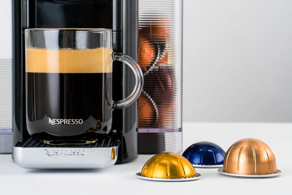 Nespresso_retouched.jpg