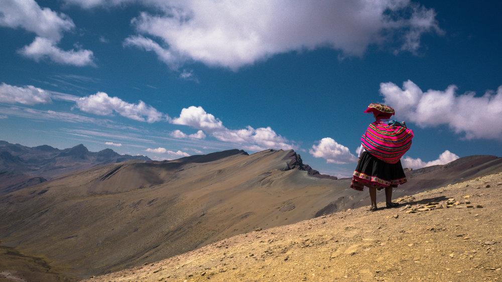 Peru-1014.jpg