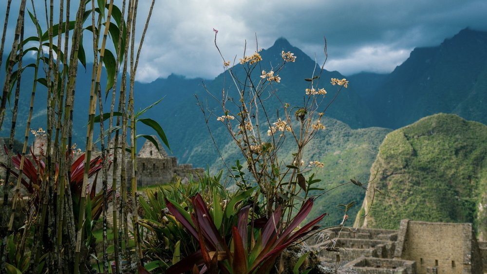 Peru-60.jpg