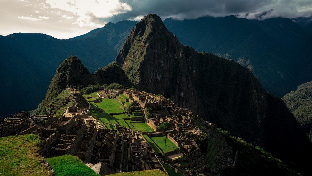 Peru-83.jpg