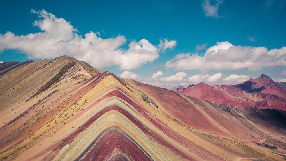 Peru-104.jpg