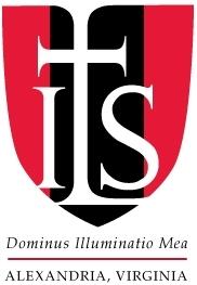 ils-logo-2010-final.jpg
