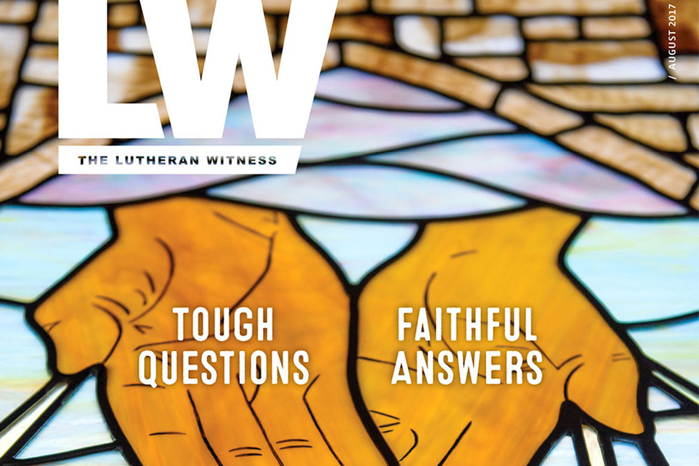 August-2017-Lutheran-Witness-1024x684.jpg
