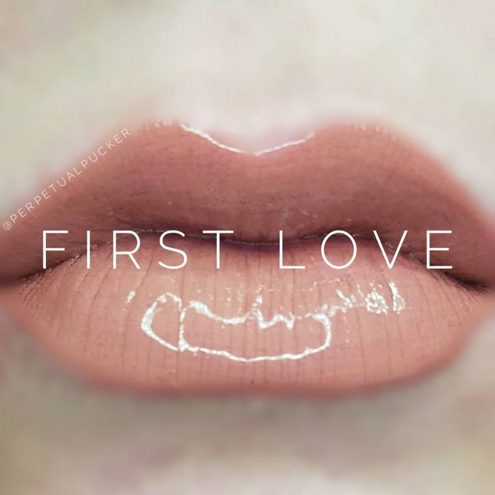 First-Love.jpg