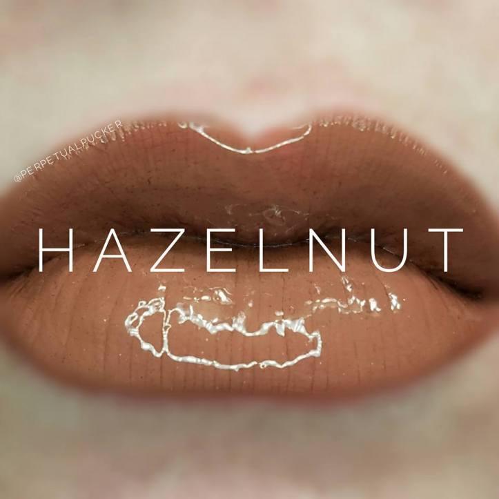 Hazelnut.jpg