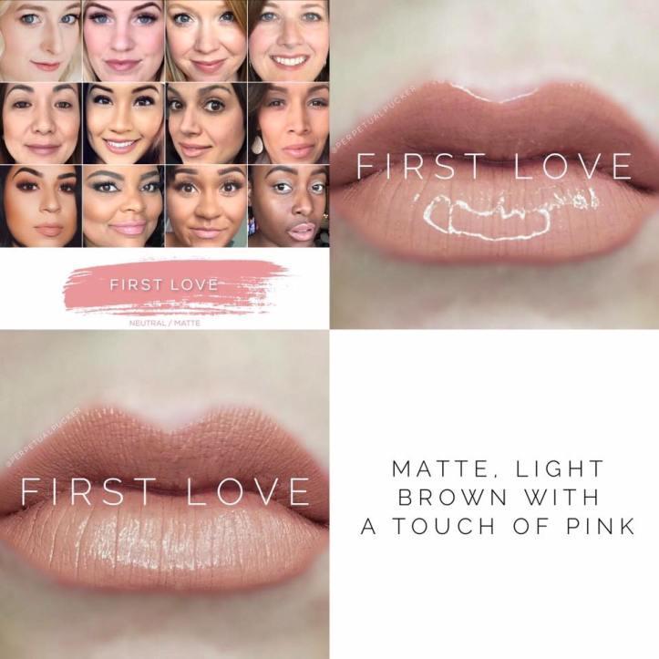 First-Love-LipSense-2-looks.jpg