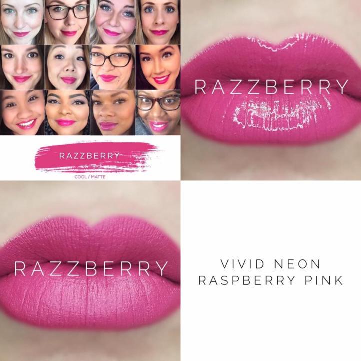 Razzberry-2-looks.jpg