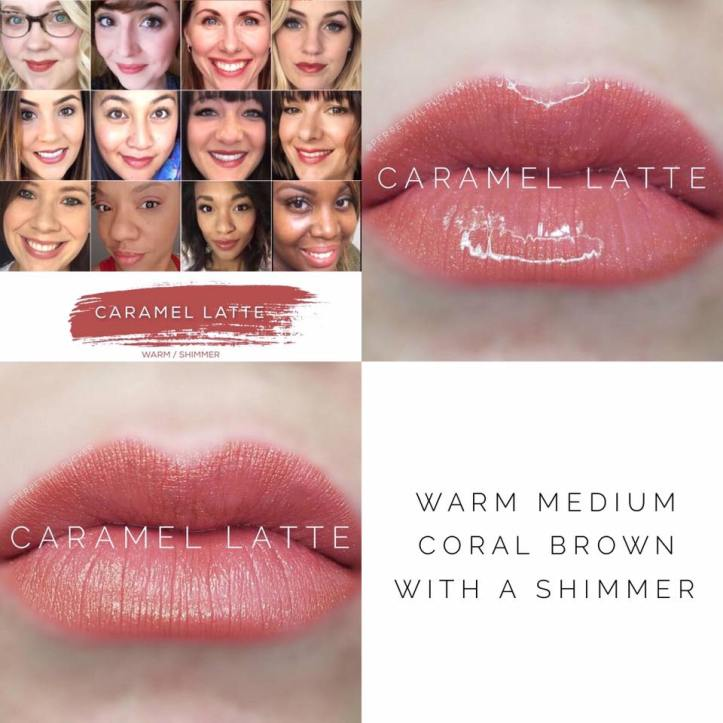 Caramel-Latte-LipSense-2-looks.jpg