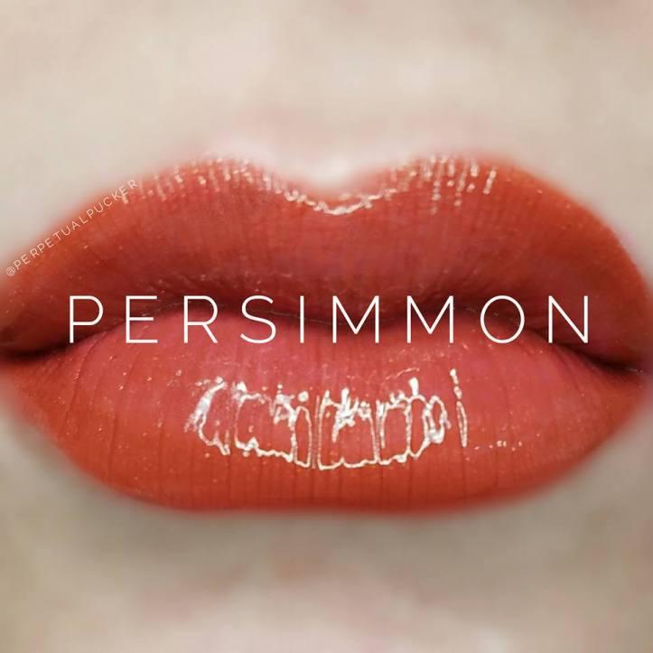 Persimmon.jpg
