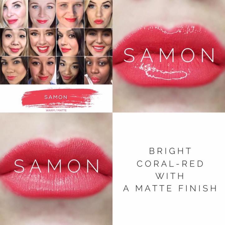 Samon-LipSense-2-looks.jpg