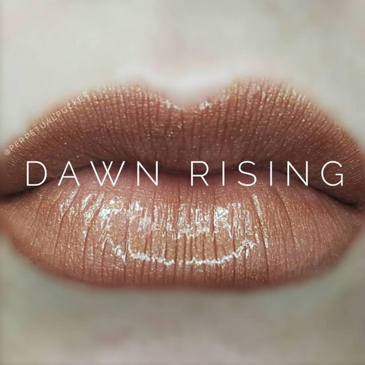 Dawn-Rising-1.jpg