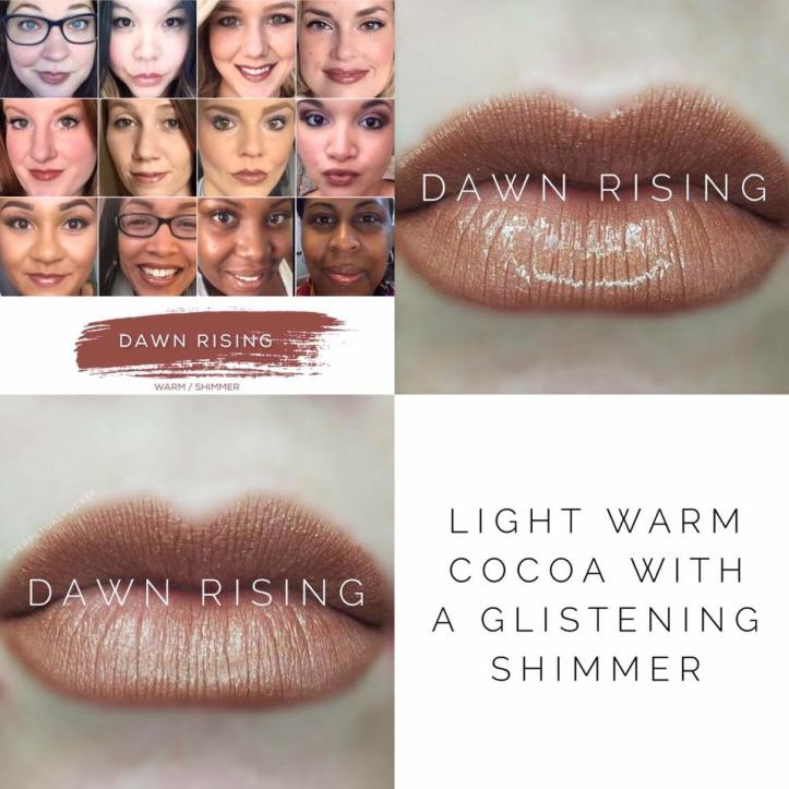 Dawn-Rising-LipSense-2-looks.jpg