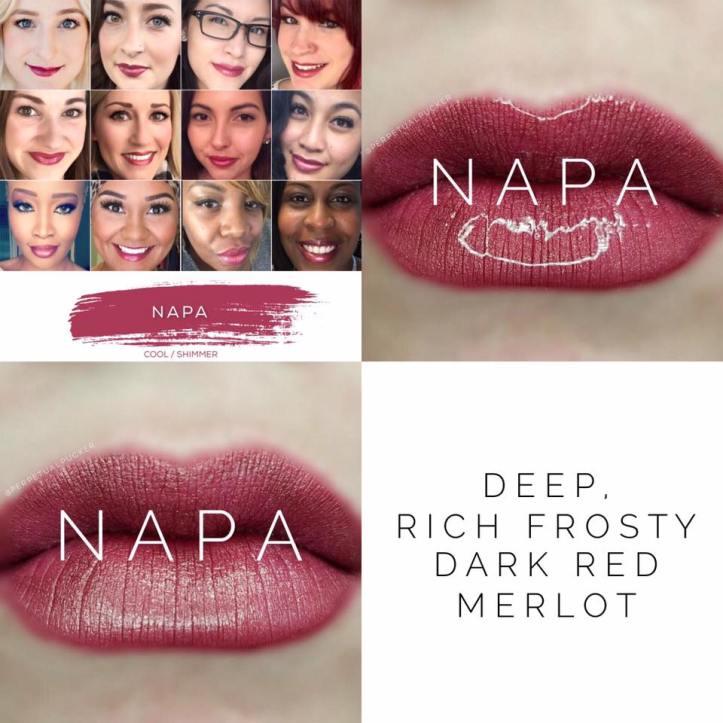 Napa-LipSense-2-looks.jpg