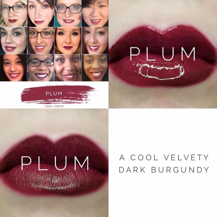 Plum-LipSense-2-looks.jpg