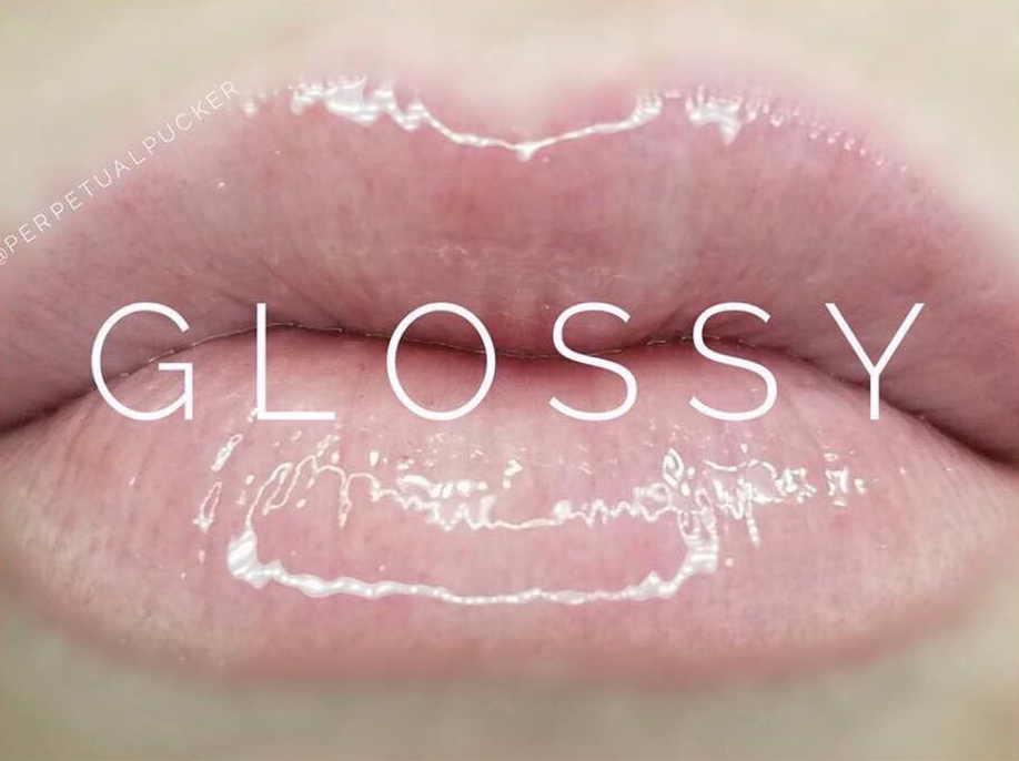 glossysm.jpg