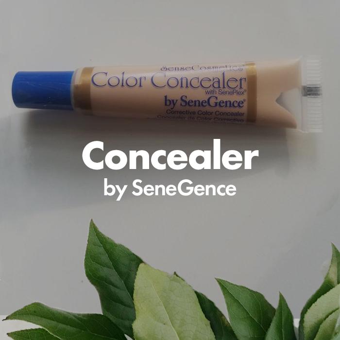 concealer.jpg