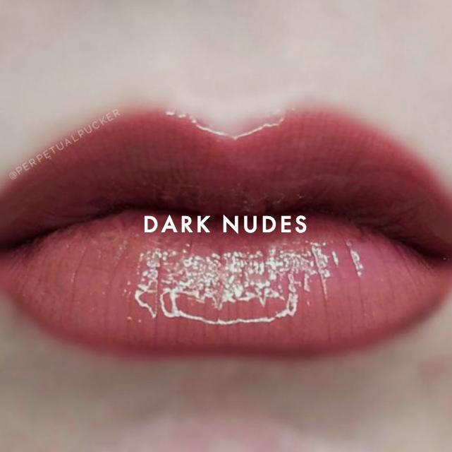 darknudes.jpg