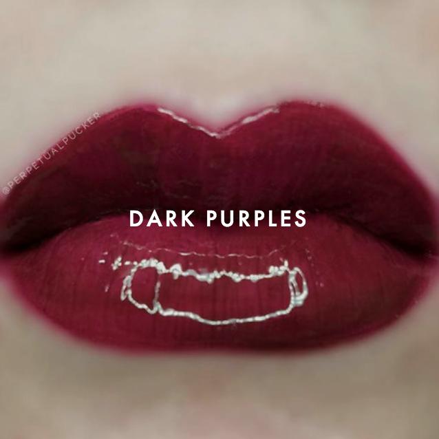 darkpurples.jpg