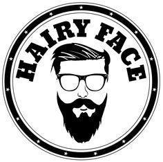 9e0dd7b4e0509758ab56f9b4a3081465--beard-oil-shampoo--conditioner.jpg