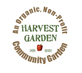 Hillsborough Harvest Garden