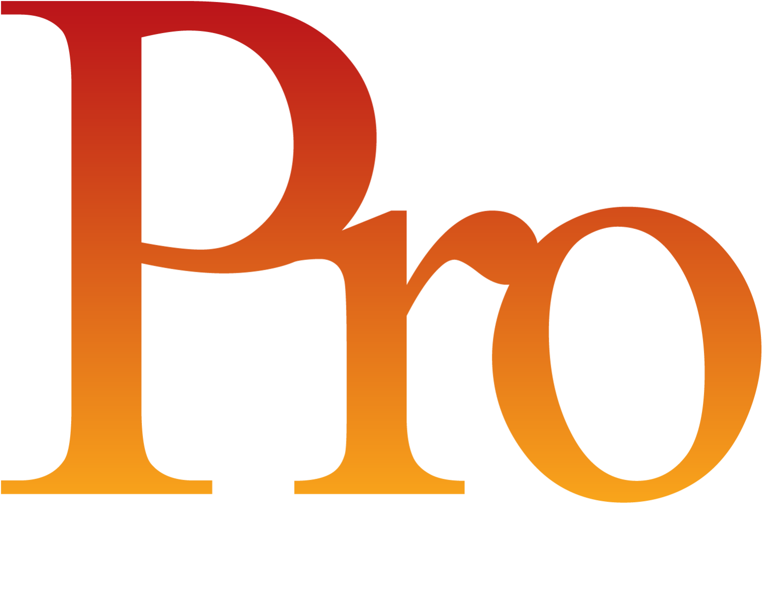 Pro Products Mfg. | Sound Wall and Office Wall Solutions