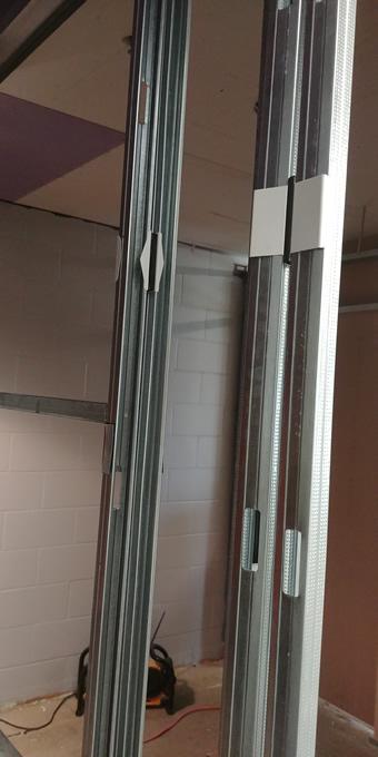 sound-proof-walls-eliminator-track.jpg