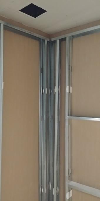eliminator-track-sound-proof-walls.jpg