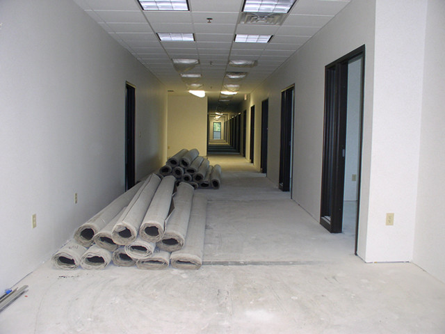 eliminator-track-office-build-sound-proof-walls.jpg