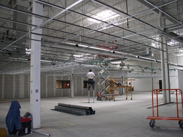 eliminator-track-warehouse-build.jpg