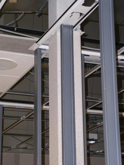 eliminator-track-steel-columns-details.jpg