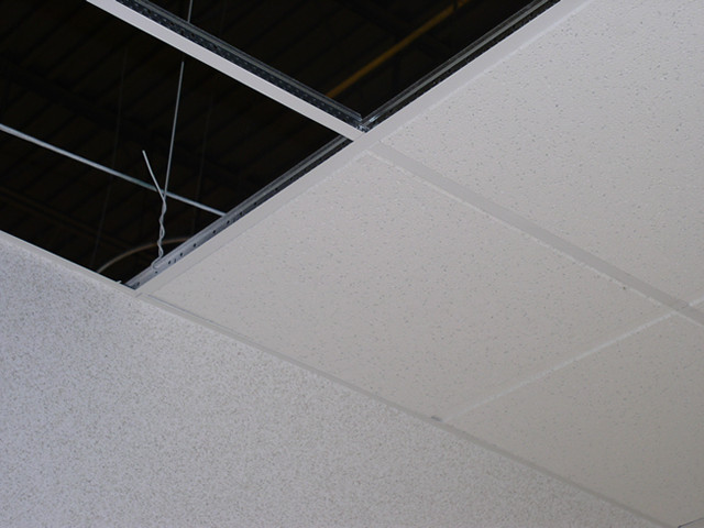 eliminator-track-wall-and-ceiling-juncture.jpg